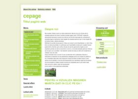 cepage.wgz.ro