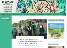 cepagroagroecologia.wordpress.com