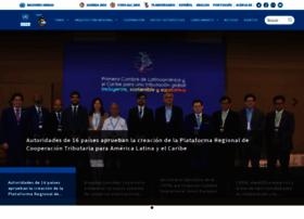 cepal.org