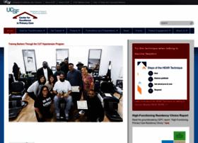 cepc.ucsf.edu