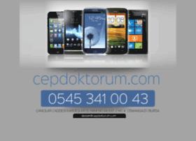 cepdoktorum.com
