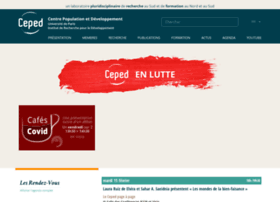 ceped.org