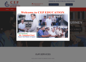 cepeducation.org