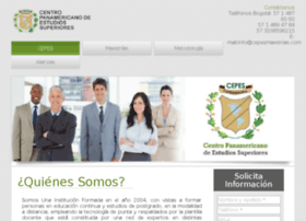 cepesmaestrias.com