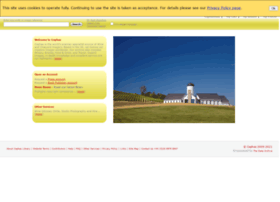 cephas.com
