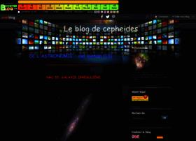 cepheides2.boosterblog.com