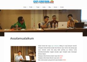 cepicahyana.wordpress.com