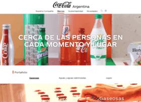 cepita.com.ar