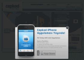 cepkod.com