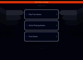 ceplay.com
