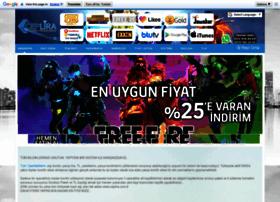 ceplira.com.tr