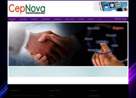 cepnova.com