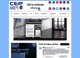 cepolicia.org