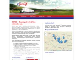 cepos.cz