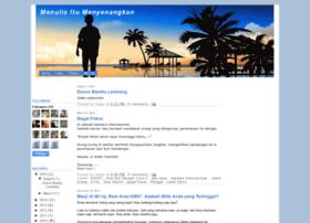 ceppi-prihadi.blogspot.com