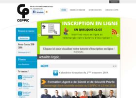 ceppic.fr