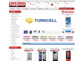cepsanal.com