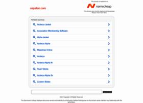 cepsilon.com