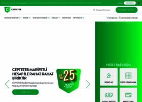 cepteteb.com.tr
