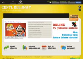 ceptldolunay.com