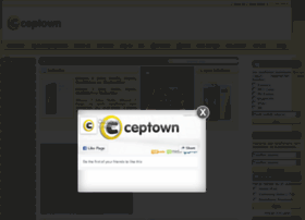 ceptown.com
