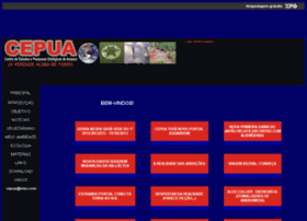 cepua.xpg.com.br