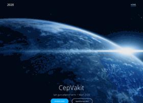 cepvakit.com