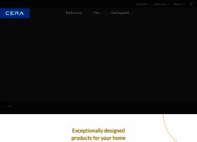 cera-india.com