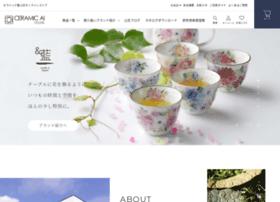 ceramic-ai.co.jp