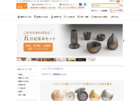 ceramic-arte.ocnk.net