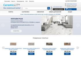 ceramic-city.com.ua