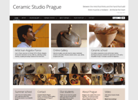 ceramic-studio.net