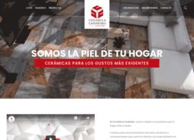 ceramica-carabobo.com