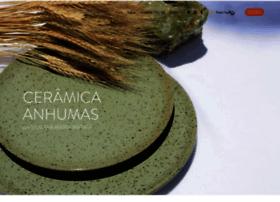 ceramicaanhumas.com.br