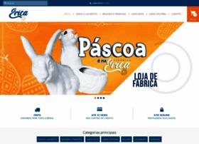 ceramicaerica.com.br