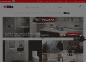 ceramicaitalia.com