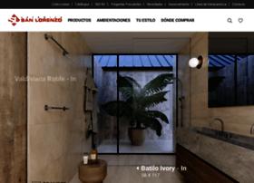 ceramicasanlorenzo.com.ar