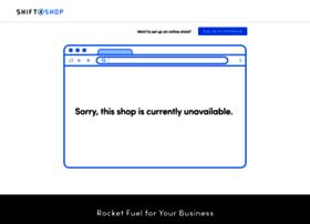 ceramicmh.com