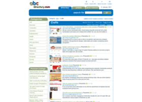 ceramics-directory.com