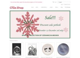 ceramics-limited.myshopify.com
