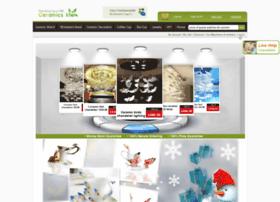 ceramicslife.com