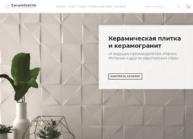 ceramicstile.ru