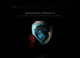 ceramictattooart.com