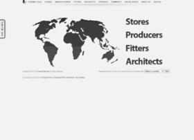 ceramictiles.net