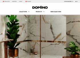 ceramika-domino.pl