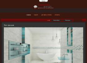 ceramika-service.ru