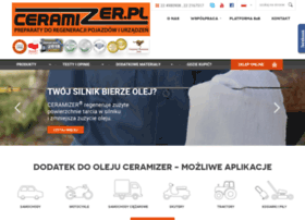 ceramizer.pl