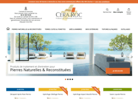 ceraroc.com