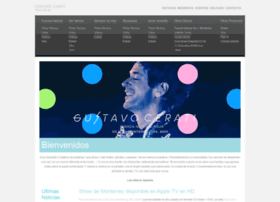cerati.com
