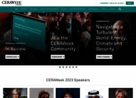 ceraweek.com